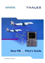 Airbus FMS Manual is here