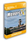 Aerosoft Menorca - Click Here to See it