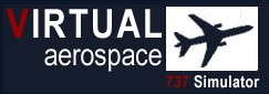 Click here to visit Virtual Aerospace